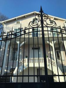 Villa Molinié