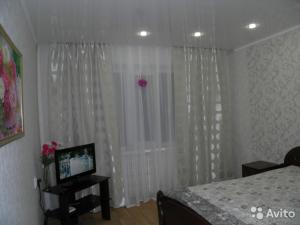Apartment on Slavskogo 22 1 - Staraya Karmala