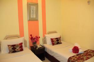 Sun Inns Hotel D'Mind Seri Kembangan