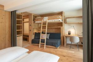 Hotel Albris (5 of 67)
