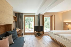 Hotel Albris (4 of 67)