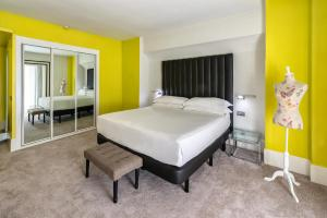 Hotel Mariposa (18 of 27)