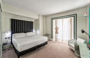 Hotel Mariposa (15 of 27)