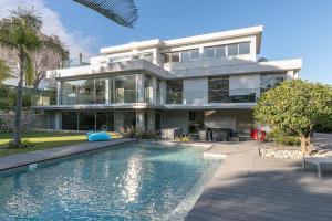 Villa Evade - Cannes
