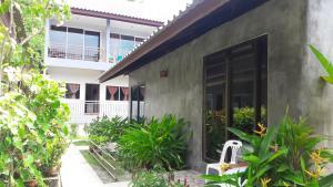 Auberges de jeunesse - Maehaad Garden Inn