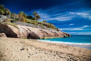 Gran Tacande Wellness & Relax Costa Adeje, Отели  Адехе - big - 115