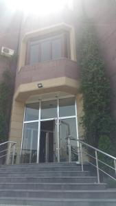Family hotel Nigatun, Hotely  Yerevan - big - 36