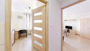 Penguin Rooms 5211