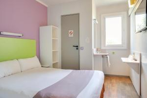 hotel-valence-sud