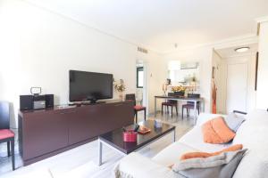 Apartamento Playa Torremolinos