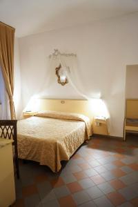 Piccolo Hotel Etruria - AbcAlberghi.com
