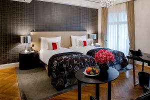 Hotel Schweizerhof (30 of 99)
