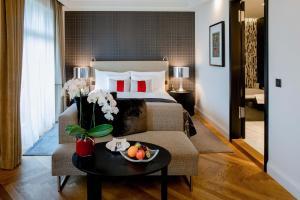 Hotel Schweizerhof (25 of 95)
