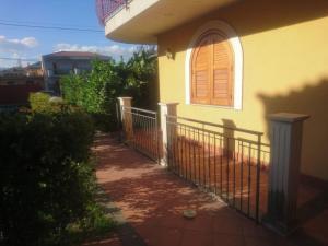 obrázek - Villa Antonella