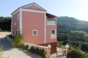 obrázek - Villa Leonidas