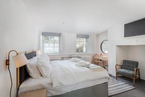 Residence One, Rooms by Bistrot Pierre (2 of 49)