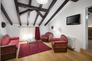 Hotel La Grisa (24 of 65)
