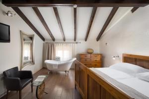 Hotel La Grisa (2 of 65)