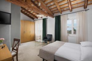 Hotel La Grisa (20 of 65)