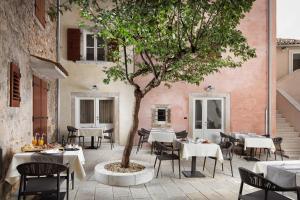 Hotel La Grisa (4 of 65)