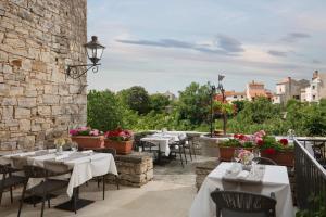 Hotel La Grisa (6 of 65)