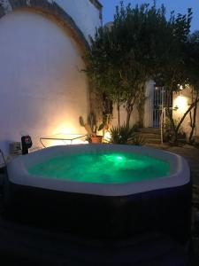 Ischia Home&Garden - AbcAlberghi.com