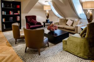 Hotel Schweizerhof (16 of 99)
