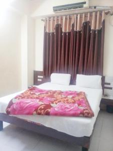 Auberges de jeunesse - Hotel Anjali