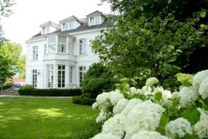 Hotel Hochzeitshaus - Ihlowerfehn