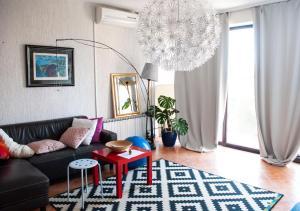 Apartment Bosh