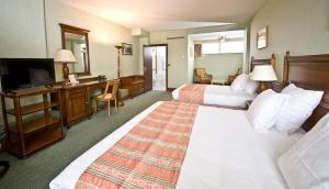 Hotel d'Angleterre Arras - Ficheux