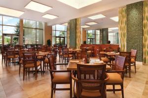 Hilton Orlando (1 of 40)