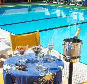 Hotel Gioiella Depandance - AbcAlberghi.com