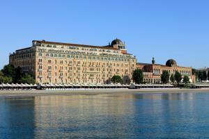 Hotel Excelsior (19 of 98)