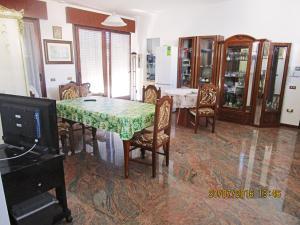 Via Verdi - AbcAlberghi.com