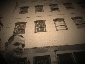 obrázek - Casarão do DU