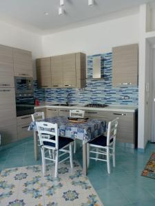 MARGIE'S HOUSE - AbcAlberghi.com