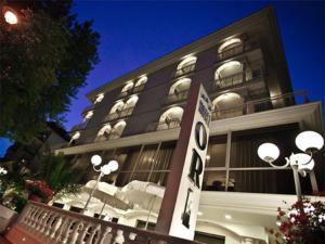 Hotel Ori - AbcAlberghi.com