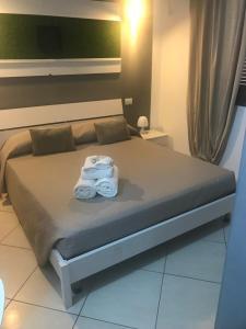 Camera Matrimoniale A Olbia.Park 20 Guesthouse Olbia Sardegna Prenota Online Hotel A Olbia