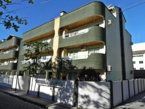 obrázek - Apartamento Regina Maris Bombinhas 1011