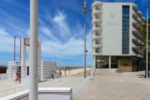 Hotel Playa Victoria (3 of 87)