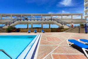 Hotel Playa Victoria (8 of 87)