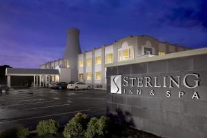 Sterling Inn & Spa - Niagara Falls