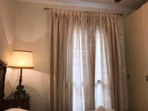 Marchetti Rooms - AbcAlberghi.com