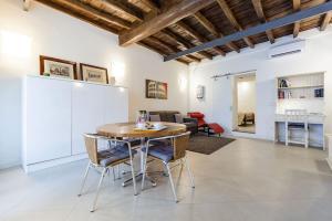 Maison Romana Loft - abcRoma.com