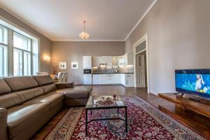 ✰DOWNTOWN GRAND APARTMENT - Old Town TOP Location✰