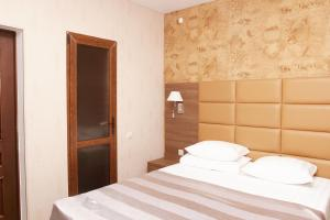 Hotel Chernomorsky Complex of Townhouse, Hotely  Kabardinka - big - 121