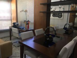 Apto 2 quartos no Vila da Serra - Nova Lima