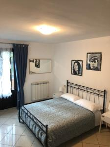 Residenza le Colline Apartament - AbcAlberghi.com
