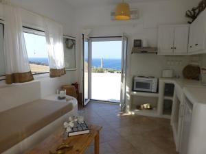 obrázek - Santorini C Villa